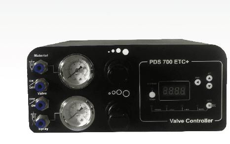 700 ETC +