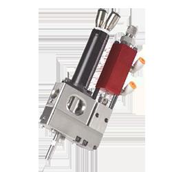Spray valve RC200