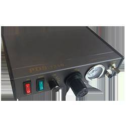 Pneumatic dispensers 7250