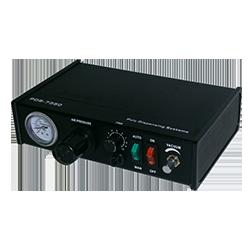 Pneumatic dispensers 7350
