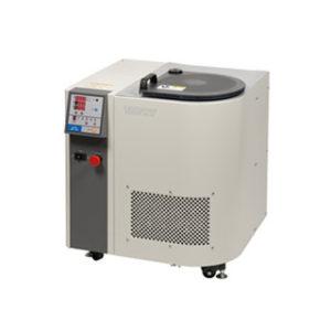 nano pulvérisateur np-100