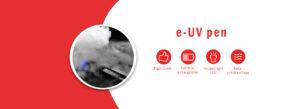 e-UV pen