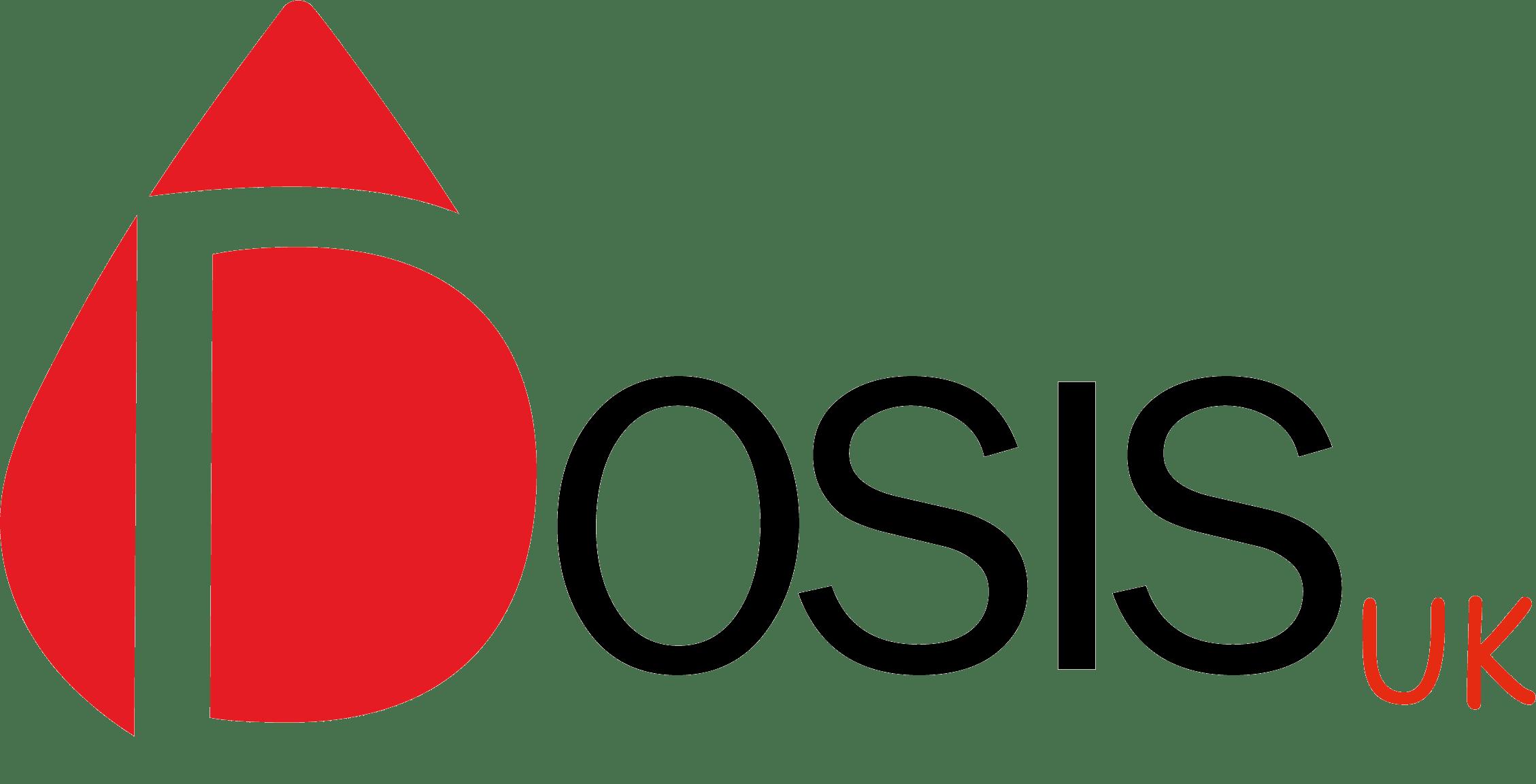 Dosis-UK